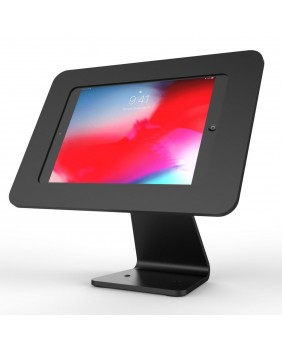 Support iPad Kiosque 360 Rokku pour iPad