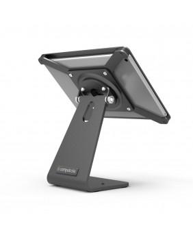 "Support iPad Kiosque 360° ""Axis"" pour iPad"