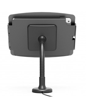 "Support iPad Bras Flexible ""Space"" pour iPad"