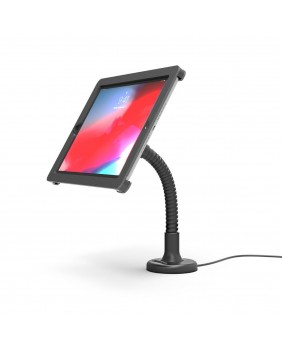Support iPad Bras flexible Axis pour iPad
