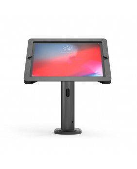 Support iPad Kiosque montant Axis pour iPad