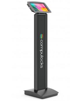 """Bornes Galaxy Tab Borne """"Space"""" BrandMe pour Galaxy Tab"""