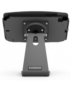 "Support Galaxy Tab Kiosk 360° ""Space"" pour Galaxy Tab"