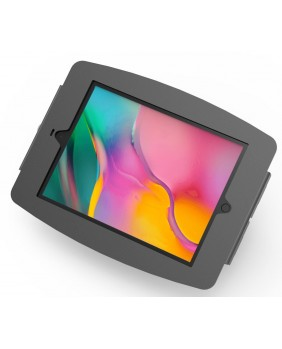 """Support Galaxy Tab Kiosk de Conference """"Space"""" pour Galaxy Tab"""