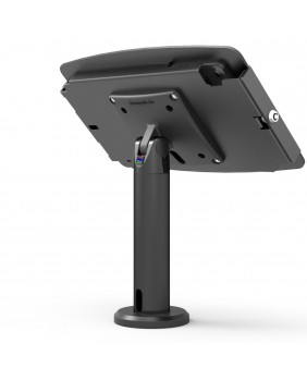 """Support Galaxy Tab Kiosk Montant """"Space"""" pour Galaxy Tab"""