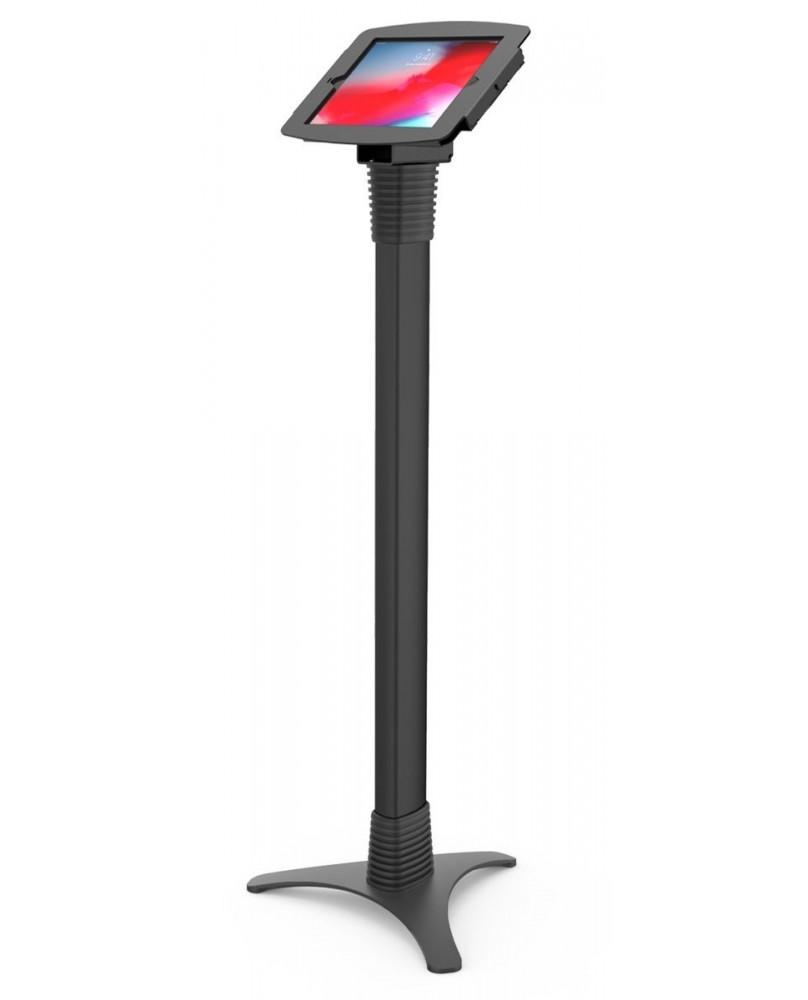 Bornes iPad Borne ajustable Space pour iPad