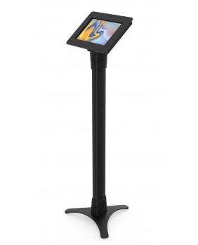 "Bornes Galaxy Tab Borne ajustable ""Rokku"" pour Galaxy Tab"