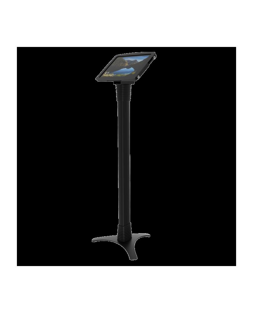 """Bornes Surface Pro Borne Ajustable """"Space"""" pour Microsoft Surface"""