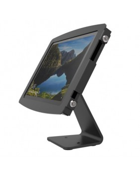 "Support Surface Pro Kiosk ""Space"" 360° pour Microsoft Surface"