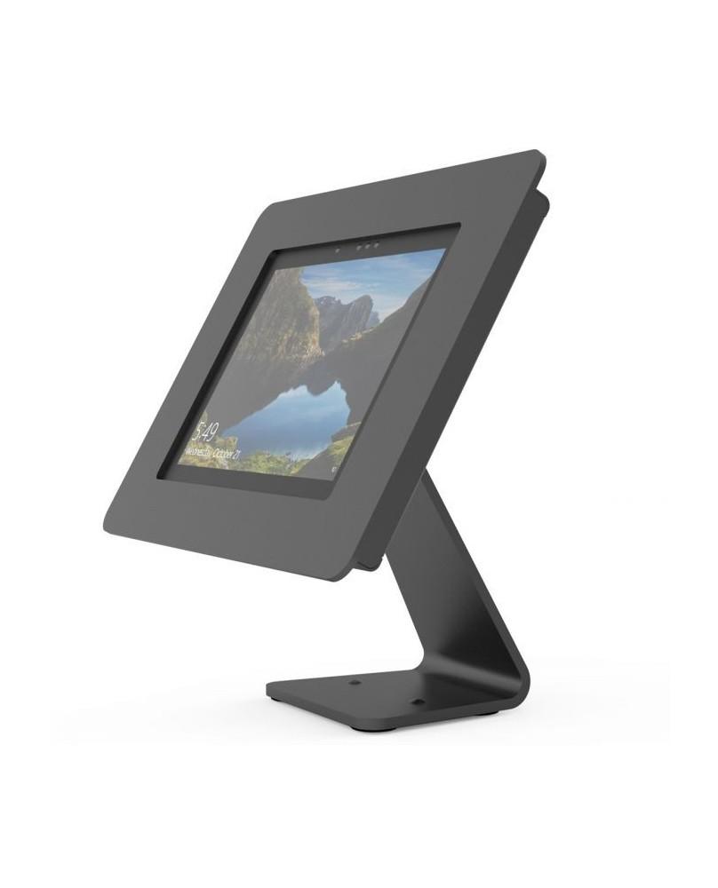 "Support Surface Pro Kiosk ""rokku"" 360° pour Microsoft Surface"