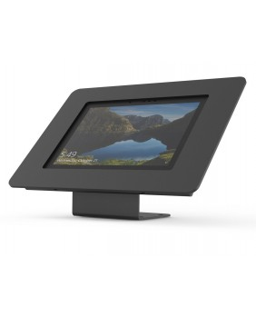 "Support Surface Pro Kiosk ""Rokku"" pour Microsoft Surface"