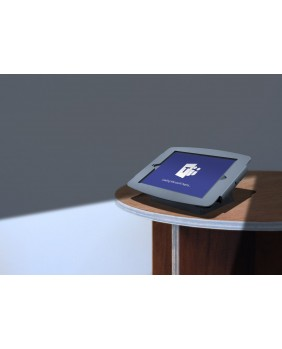 """Support Surface Pro Conference Room """"Space"""" pour Microsoft Surface"""