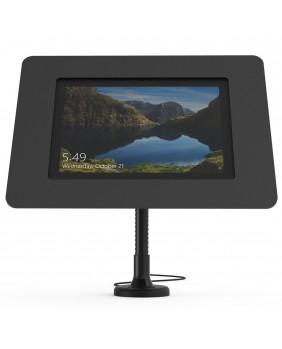 "Support Surface Pro Bras Flexible ""Rokku"" pour Microsoft Surface"