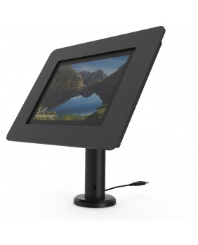"""Support Surface Pro Kiosk Montant """"Rokku"""" pour Microsoft Surface"""