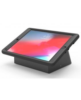 """Support Tablettes Universel Kiosk """"Magnetix"""" Universel"""
