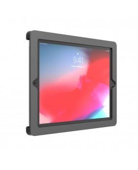 Accroche murale pour iPad Coque iPad Axis pour accroche murale
