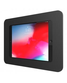 """Accroche murale pour iPad Coque iPad pour accroche """"Rokku"""""""