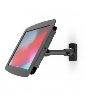 Bras pour iPad Bras amovible Space pour iPad