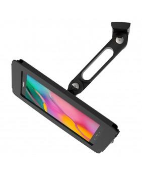 "Bras pour Galaxy Tab Bras amovible ""Space"" pour Galaxy Tab"