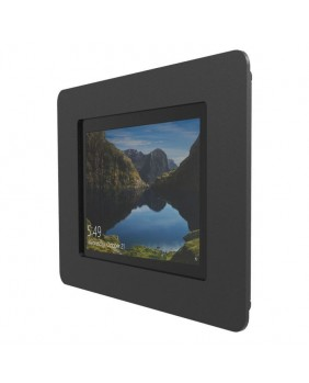 "Accroche Murale Surface Pro Coque ""Rokku"" Microsoft Surface pour accroche murale"