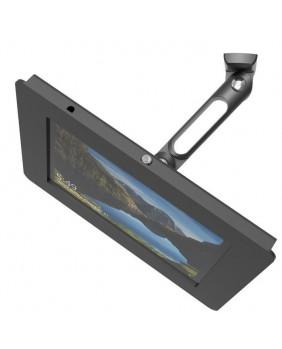 "Bras pour Surface Pro Bras amovible ""Rokku"" pour Microsoft Surface"