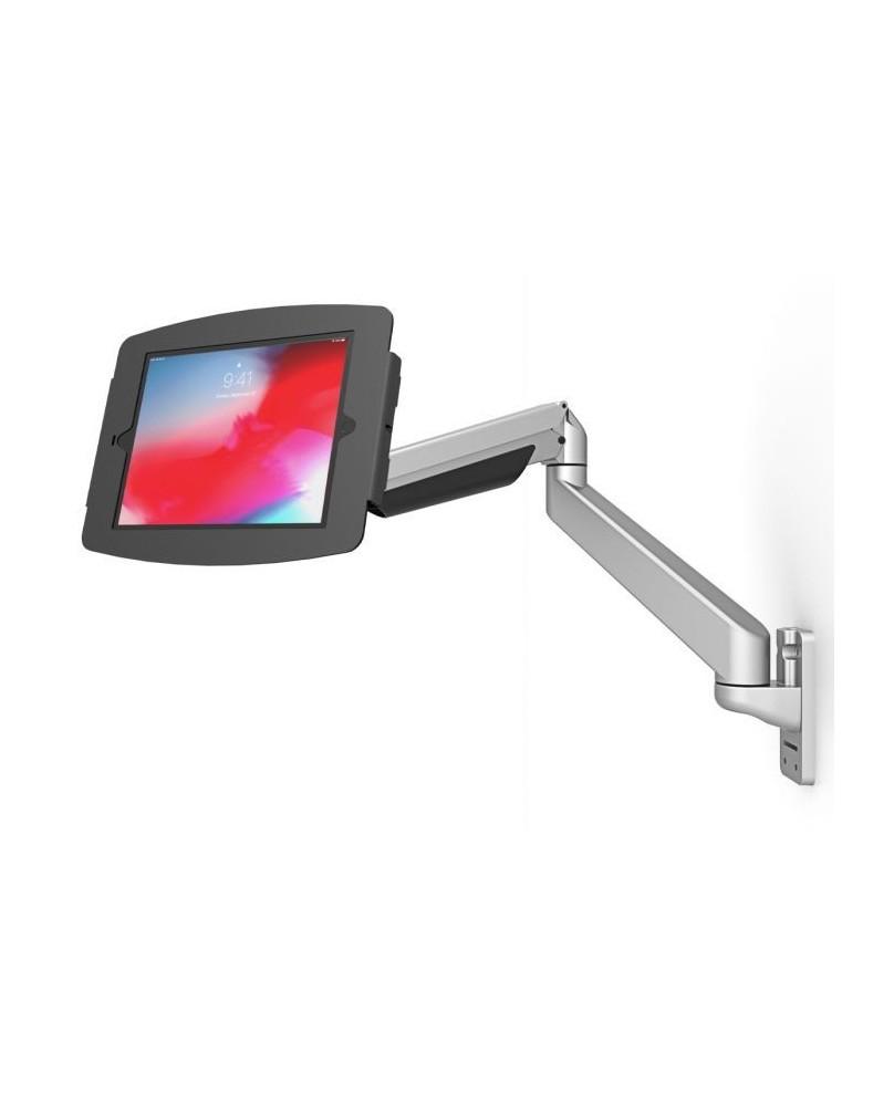 Bras pour iPad Bras articulé Space pour iPad