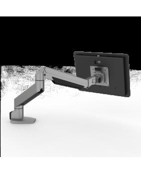 """Bras pour Surface Pro Bras articulé """"Rokku"""" pour Microsoft Surface"""