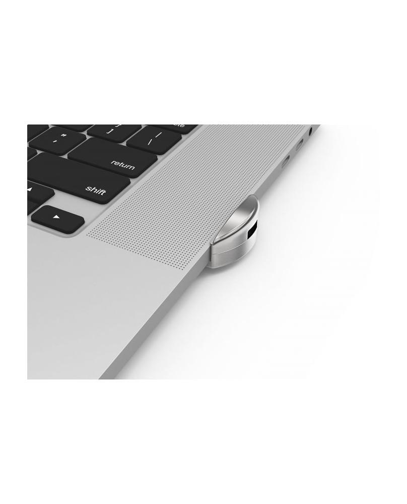 "Câbles Antivol Macbook Antivol ""The Ledge"" pour MacBook Pro 16"""
