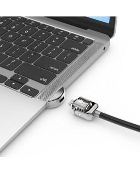 Macbook Air locks Adaptateur antivol pour MacBook Air