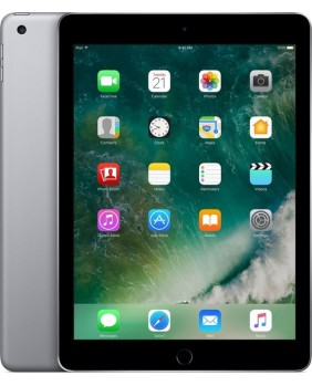 Accueil iPad 5 (2017) wifi reconditionné