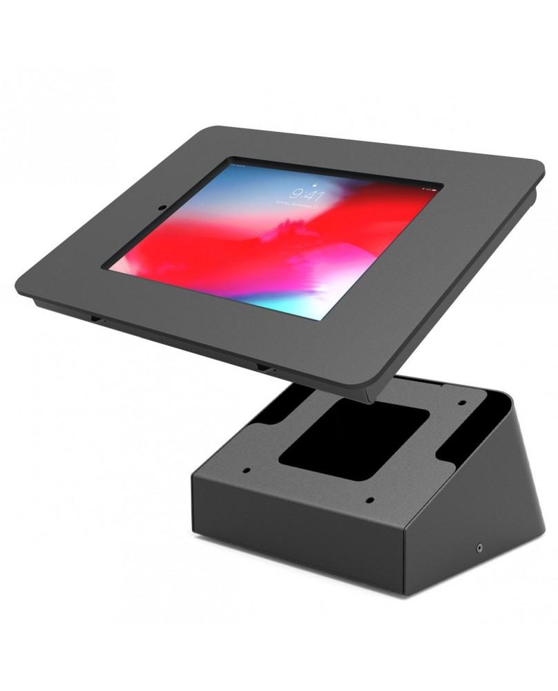 Support iPad Kiosque iPad Capsule Rokku