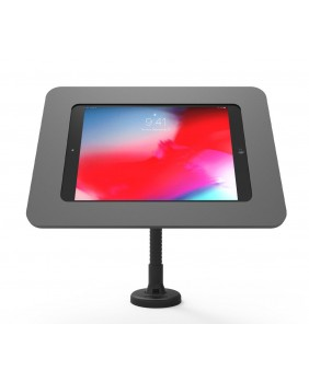 Bornes Support Flex iPad Rokku