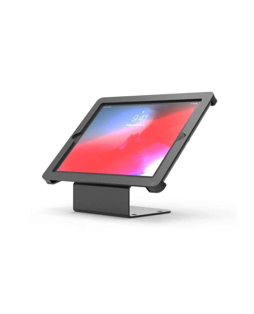 Kiosques Kiosque Axis pour iPad