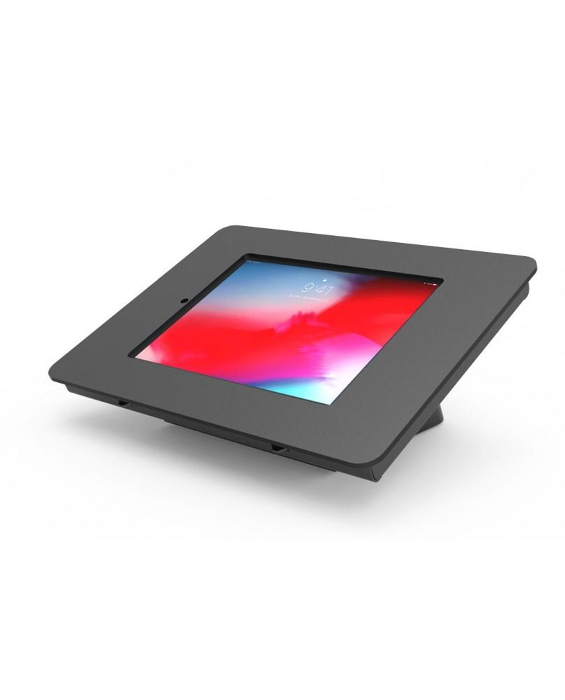 Support iPad Kiosque Capsule Rokku pour iPad