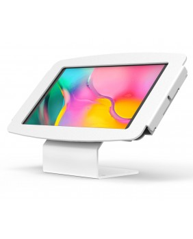 "Support Galaxy Tab Kiosk ""Space"" pour Galaxy Tab"