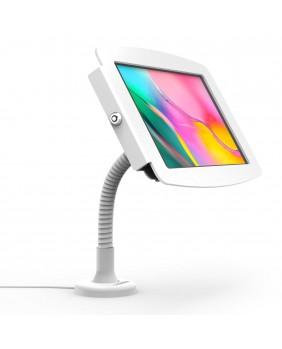 "Support Galaxy Tab Bras Flexible ""Space"" pour Galaxy Tab"