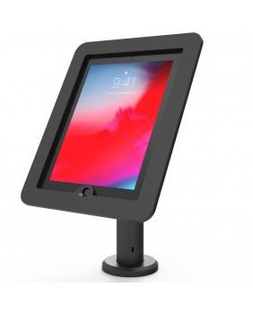 End of Life Kiosque montant Executive pour iPad