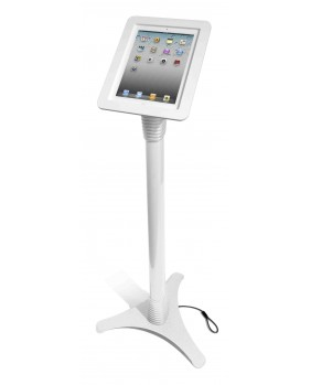 End of Life Borne executive ajustable pour iPad