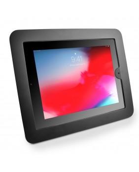 End of Life Executive iPad Enclosure