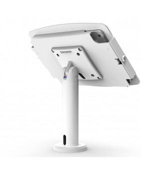 Support iPad Kiosque Montant pour iPad