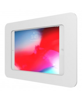 Support iPad Support Flexible Rokku pour iPad