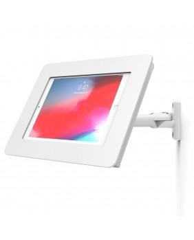 Bras pour iPad Bras amovible Rokku pour iPad