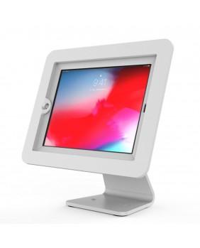 End of Life Kiosque Executive 360 pour iPad