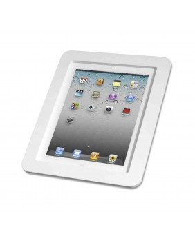 End of Life Bras amovible Executive pour iPad
