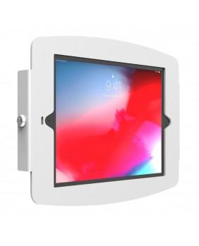 Accroche murale pour iPad Coque iPad pour Accroche Murale Space