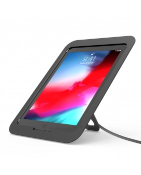 """Accueil Dispositif antivol et étui de sécurité pour iPad 10,2"""""""