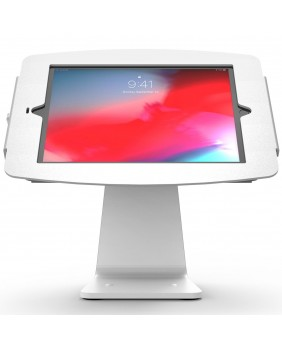 """Support iPad Support Kiosque 360° """"Space"""" pour iPad"""