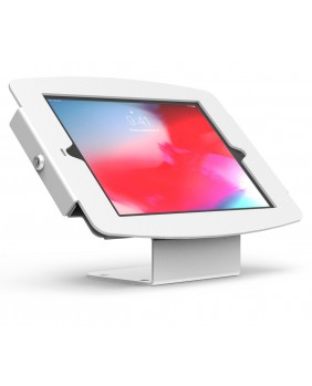 """Support iPad Kiosque """"Space"""" pour iPad"""