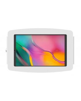 "Accroche murale Galaxy Tab Accroche Murale ""Space"" pour Galaxy Tab"