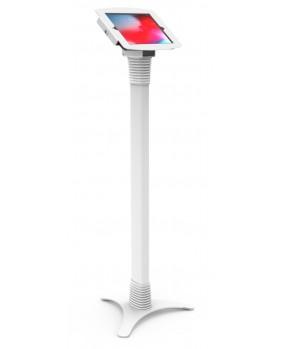 "Bornes iPad Borne ajustable ""Axis"" pour iPad"